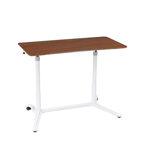 Calico Designs 51231 Sierra Height Adjustable Desk, ()