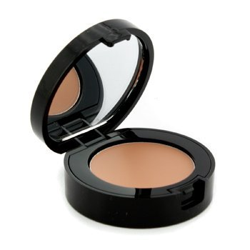 Bobbi Brown Corrector - Medium to Dark Bisque 1.4g/0.05oz -