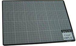 Tappeto da taglio 30x45 (A3) Airplac