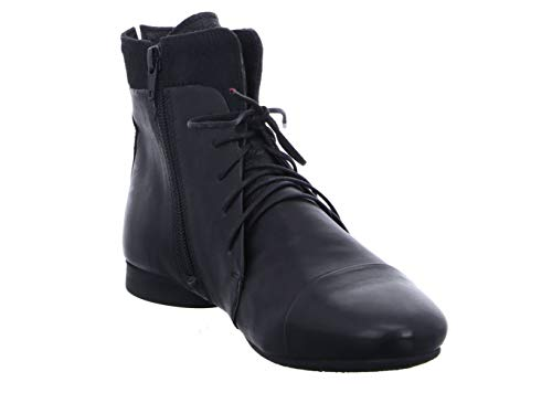 Think Boots Women's Black Women's Think tHtRx