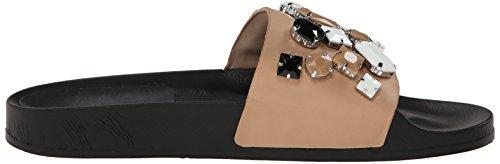 Delle Sandalo Randall Grano Multi Gatto Loeffler Donne Di zFXqq