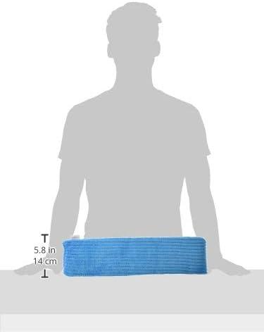 Amazon.com: Hot-Paks - Cordón blando, gris, 1: Health ...
