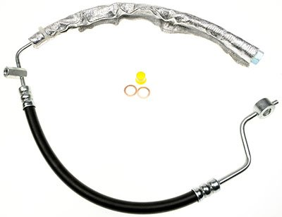 ACDelco 36-352013 Professional Power Steering Pressure Line Hose Assembly