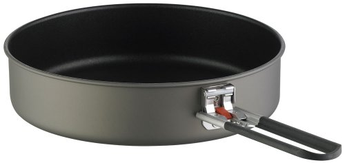 MSR Flex Quick Skillet, Outdoor Stuffs