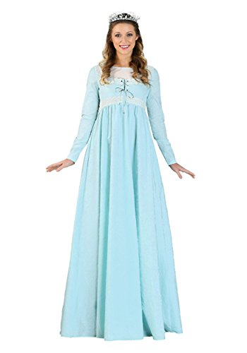 Princess Bride Buttercup Wedding Dress Medium