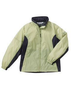 (Columbia Sportswear - Ladies' Cougar Flats Jacket)