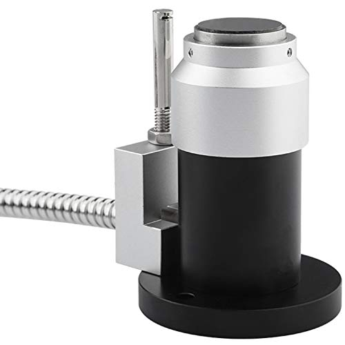 TOOGOO High Precision Automatic Tool Sensor Cnc Z Axis Tool Press Sensor Tool Setting Gauge Engraving Machine Accessories