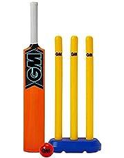 Gunn & Moore Kids Cricket Set