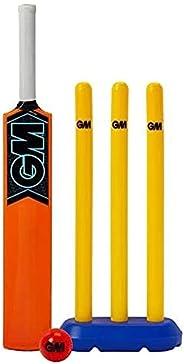 Gunn & Moore Kids' Cri