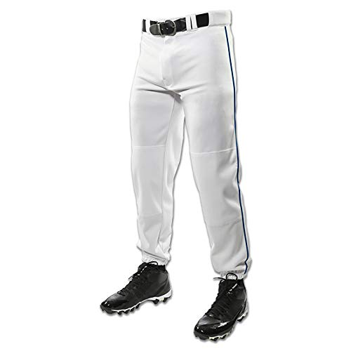 Top Baseball Clothing