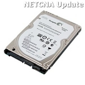 ST9250410AS Seagate 250-GB 7.2K 2.5 3G SATA Compatible Product by NETCNA
