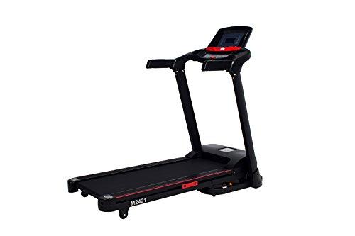 California Fitness Malibu 2421 Treadmill