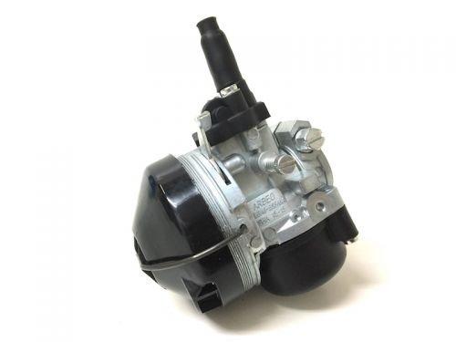 Carburatore Tuning 15mm SHA 15/15 Tomos A35 Bullet Classic Colibri Flexer Sprint Hercules Garelli Ciao. Streetparts24