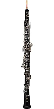 Top Oboes