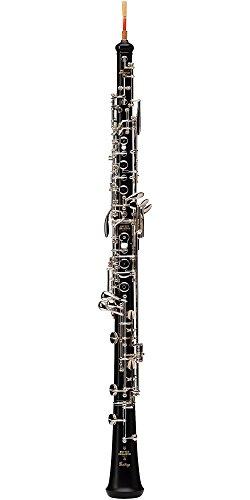 Buffet Crampon Prodige Performance C Oboe by Buffet Crampon