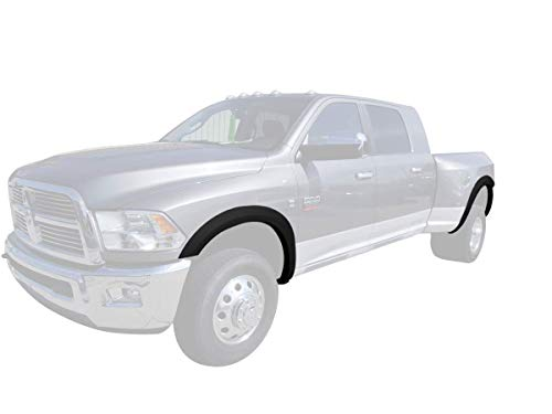 dodge ram 3500 dually accessories - 1