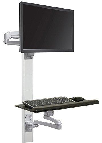 ESI Ergo TITAN-EDGE Public Access Computer (PAC) ()