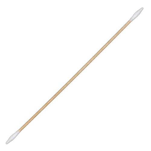 Double-ended Cotton Swab .12