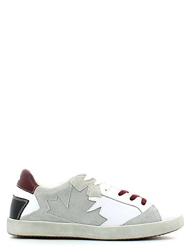 Lumberjack 1599 M11 Sneakers Uomo Nd 42