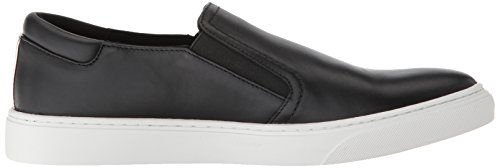 Kenneth Cole Femme Enfiler Mara Baskets ZYawrZxq
