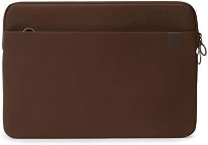 Tucano - Estuche para Macbook Pro 15