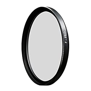 B+W 77mm 101 0.3-2x Neutral Density ND Filter (101m) with Multi-Resistant Coating (MRC) 66-045082