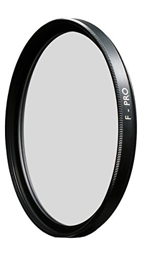 B+W 49mm ND 0.3-2X with Single Coating (101)