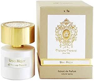 Ursa Major by Tiziana Terenzi for Unisex - Extrait de Parfum, 100 ml