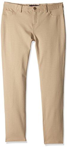 Pocket Knit Pants - 1