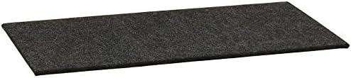 ROCKNROLLER MUITI-CART ロックンローラマルチカート カーペットデッキ RSD2