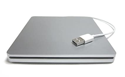 HDD/SSD adaptador compatible con Apple MacBook (Pro) 17