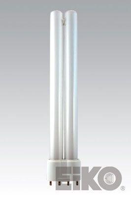 2G11 Led Tube Light - 9