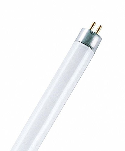 Osram Leuchtstoffrö hren 8 Watt, 640 lichtfarbe, L 8 W/640 EL