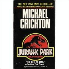 T l charger un livre sur mon ordinateurjurassic park by michael crichton pdf ebooks gratuits - Telecharger jurassic park 4 ...