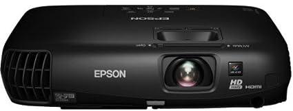 Epson EH-TW550 - Proyector (3000 lúmenes, mando a distancia, HDMI ...