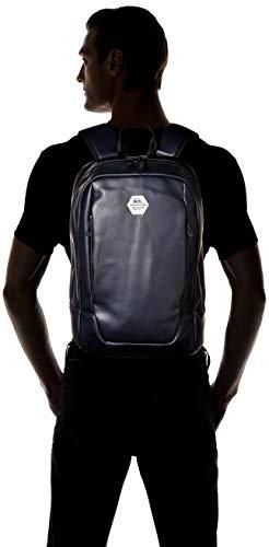 31iylF5nnIL - Quiksilver Men's Adapt SEEKSEAS Backpack, sky captain, 1SZ
