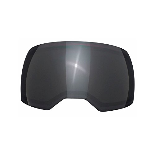 Empire EVS Thermal Goggle Lens - Ninja