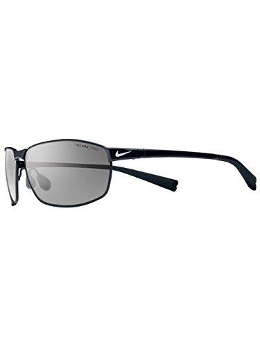 Nike Tour Sunglasses, Black, Grey - Co Max Sunglasses 2014 And