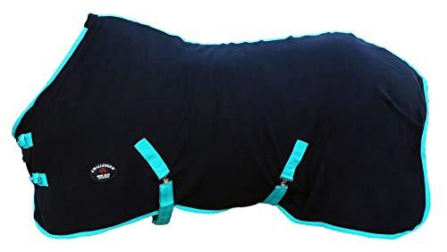 horse blanket cooler - 7