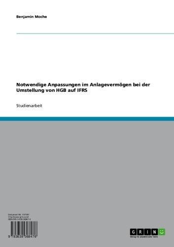 notwendige-anpassungen-im-anlagevermogen-bei-der-umstellung-von-hgb-auf-ifrs-german-edition