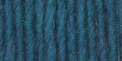 Wool Spinrite Classic - Spinrite Classic Wool Roving Yarn, Pacific Teal
