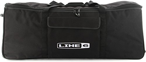 Line 6 L3TM Speaker Bag by Line 6