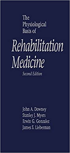 The physiological basis of rehabilitation medicine kindle edition the physiological basis of rehabilitation medicine 2nd edition kindle edition fandeluxe Choice Image