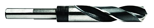 Century Drill and Tool 44356 Industrial Silver and Deming Dr