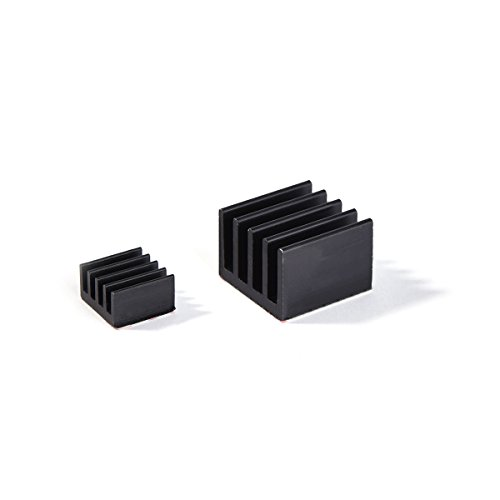 LoveRPi-Black-Anodized-Performance-Heatsink-Set-for-Raspberry-Pi-3-Model-B-1-Set