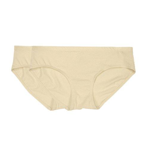 plus size swimwear made in usa - 8