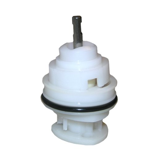 LASCO 0-3081 Single Lever Cartridge for Valley 0370