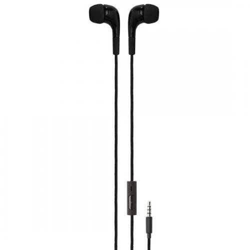 (Griffin Technology TuneBuds Mobile for)
