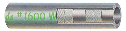 Sierra International Shields 1600 Water/Heater Hose 1-1/4