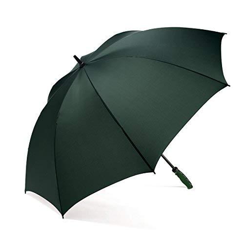 ShedRain 3287-hunter Golf Classic Manual Umbrella, 60-Inch - Manual Umbrella Classic